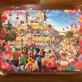 ディズニー(Disney)のディズニー ランド イマジニングザマジック キャンディ(菓子/デザート)