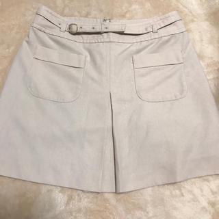 クリアインプレッション(CLEAR IMPRESSION)のミニスカート clear impression(ミニスカート)