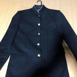 学生服 男 フジヨット 180(スーツジャケット)
