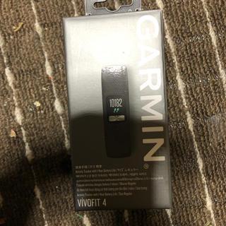 ガーミン(GARMIN)のGARMIN スマートウォッチ 新品(その他)