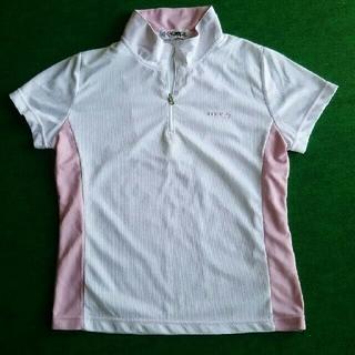 ケイパ(Kaepa)のKaepa シャツ Lサイズ(Tシャツ(半袖/袖なし))