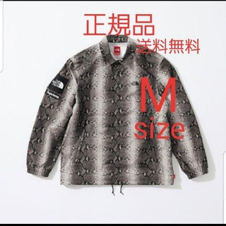 Supreme - Supreme The North Face Snakeskin ノースフェイス