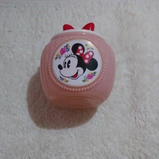 ディズニー(Disney)のセール!ミニーマウス 小物入れ(小物入れ)