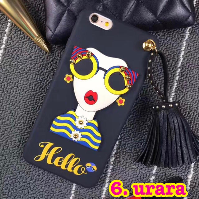 moschino iphonex ケース バンパー | iPhoneケース  3D uraraの通販 by もも吉's shop|ラクマ