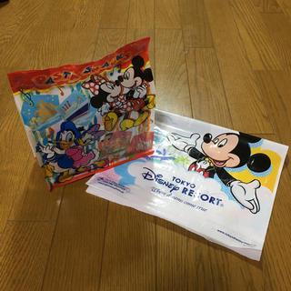ディズニー(Disney)のお値打ち パスタスナック ディズニー(菓子/デザート)