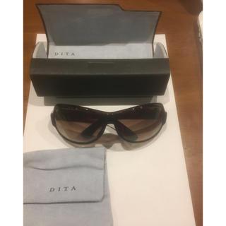 ディータ(DITA)のDITA  SCANDAL(サングラス/メガネ)