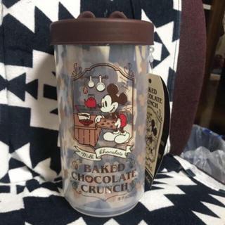 ディズニー(Disney)のディズニー*お菓子缶(小物入れ)