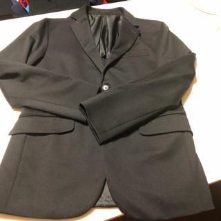 ジーユー(GU)の春物ジャケット(テーラードジャケット)