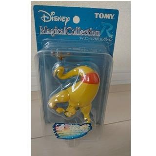 ディズニー(Disney)のディズニーマジカルコレクション ジーニー(その他)