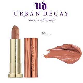 アーバンディケイ(Urban Decay)のUrban Decay リップスティック Fuel(口紅)