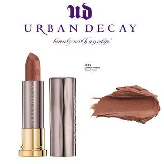 アーバンディケイ(Urban Decay)のUrban Decay リップスティック 1993(口紅)