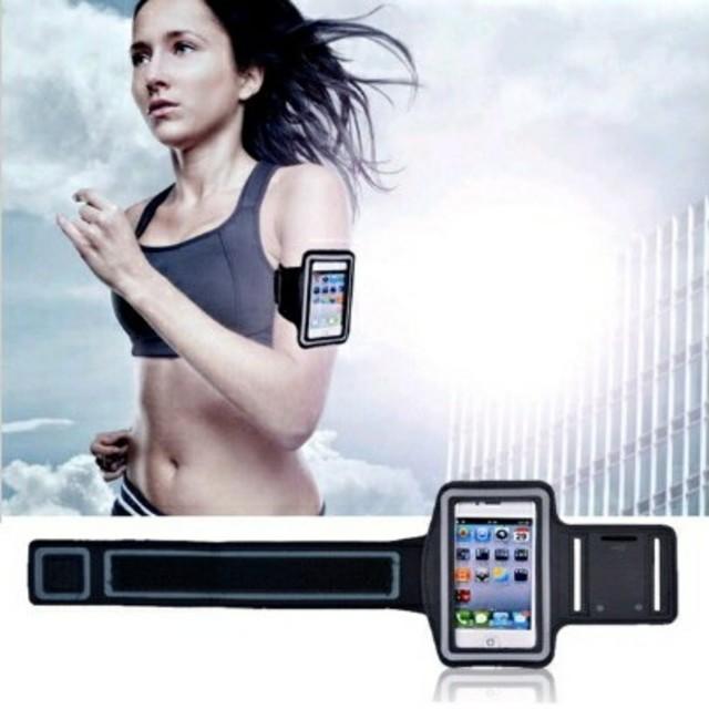 トリーバーチ iphonexs ケース 海外 | 【新品】 iPhone ケース ジョギング スポーツの通販 by ベビー5♡'s shop|ラクマ