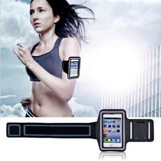 【新品】 iPhone ケース ジョギング スポーツ(ウォーキング)