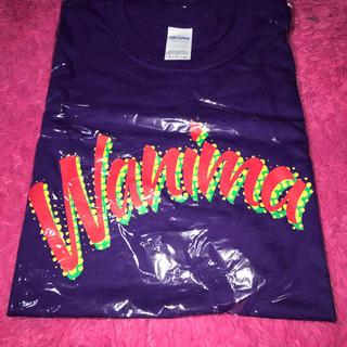 ギルタン(GILDAN)の(新品未開封)WANIMA Tシャツ Sサイズ(ミュージシャン)