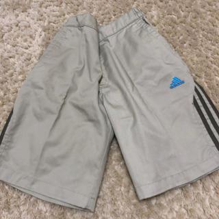 アディダス(adidas)の⭐️そう様専用⭐️アディダス 男児 ズボン 160(パンツ/スパッツ)