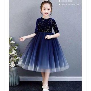 6256cd6243209 高品質 お姫様 女の子フォーマルドレス 可愛い 華やか ピアノ発表会 結婚式(ドレス