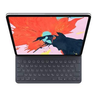 アイパッド(iPad)のApple Smart Keyboard Folio iPad Pro 第3世代(PC周辺機器)