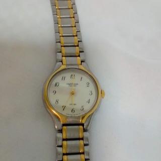 シチズン(CITIZEN)のシチズン ライトハウス 腕時計 レディース(腕時計)