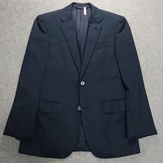 アオキ(AOKI)のメンズ ジャケット(スーツジャケット)