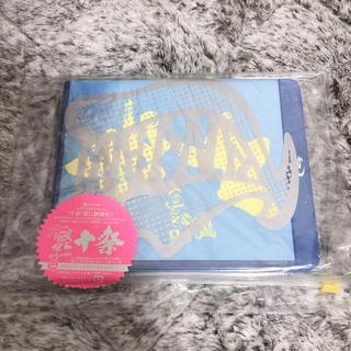 関ジャニ∞ - 関ジャニ∞ 十祭 Blu-ray