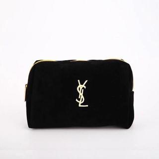 Yves Saint Laurent Beaute - 大人気ブランドポーチ