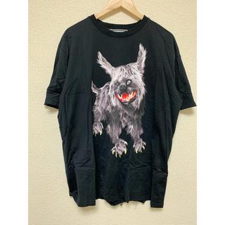 ジバンシィ(GIVENCHY)のSAM MC LONDON GD DARA(Tシャツ/カットソー(半袖/袖なし))