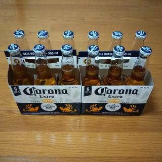 コロナビール 48本 2ケース(ビール)