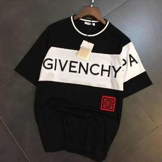 ジバンシィ(GIVENCHY)のジバンシーTシャツ(Tシャツ/カットソー(半袖/袖なし))