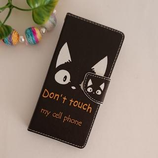 iphone XR手帳型、アイフォンXRケース