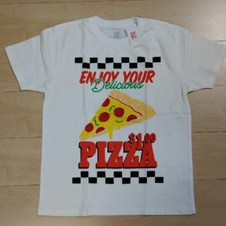 グラニフ(Design Tshirts Store graniph)のgraniph グラニフ Tシャツ(Tシャツ/カットソー(半袖/袖なし))