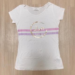 Rady - Rady ♡ Tシャツ