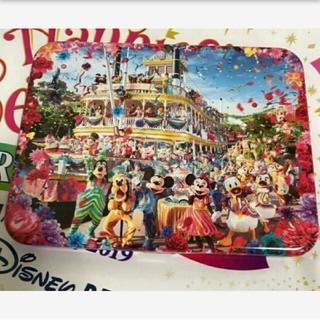 ディズニー(Disney)のイマジニングザマジック キャンディ (菓子/デザート)
