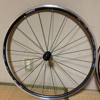 WH-R501