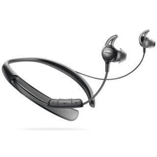 ボーズ(BOSE)のBose QuietControl 30 wireless headphones(ヘッドフォン/イヤフォン)