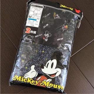 ディズニー(Disney)のトランクス2枚セット(トランクス)