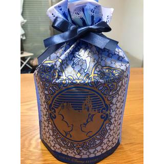ディズニー(Disney)のディズニー ラッピング袋(ラッピング/包装)