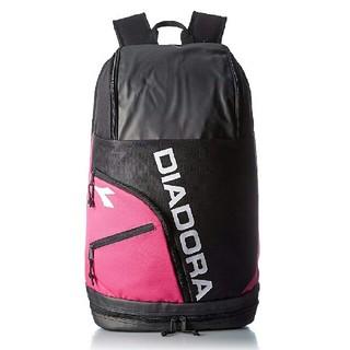 ディアドラ(DIADORA)の新品 DIADORA テニスバッグ ラケット / YONEX / パラディーゾ(バッグ)