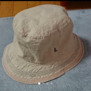 フォーティーファイブアールピーエム(45rpm)の45rpm  帽子 ハット キャップ(ハット)