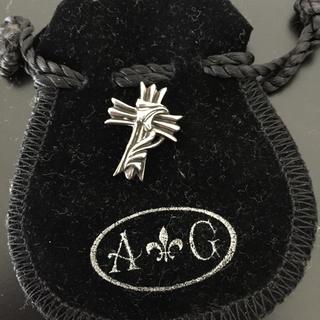 エーアンドジー(A&G)のA&G 2点セット! 早いもの勝ち!!(ネックレス)