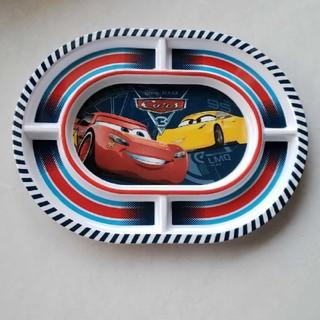ディズニー(Disney)のカーズ お皿 プレート(プレート/茶碗)