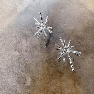GALLARDA GALANTE - 新作#474 import : shining star silver S925