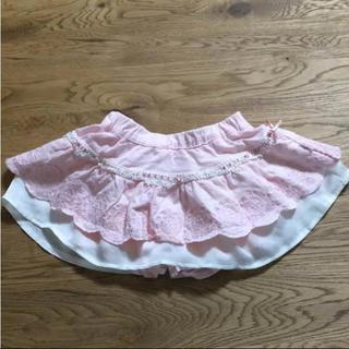 クミキョク(kumikyoku(組曲))の組曲 スカート BS(スカート)