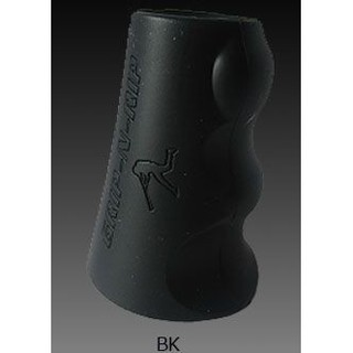新品未開封 Grip-N-Rip Trigger(グリップNリップ) 黒(バット)