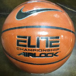 ナイキ(NIKE)のNIKE ナイキ バスケットボール 6号(バスケットボール)