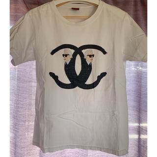 レディー(Rady)のカールtシャツ💜(Tシャツ/カットソー(半袖/袖なし))