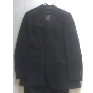 ジャンポールゴルチエ(Jean-Paul GAULTIER)のJEAN PAUL GAULTIER CLASSIQUE スーツ セットアップ(セットアップ)