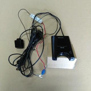 軽自動車登録 ETC車載器(ETC)