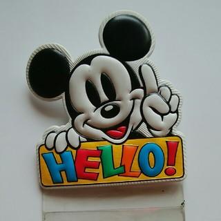 ディズニー(Disney)のディズニー チケットホルダー(遊園地/テーマパーク)