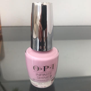 オーピーアイ(OPI)のOPI ネイル (マニキュア)