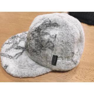 THE NORTH FACE - PHENIX 帽子